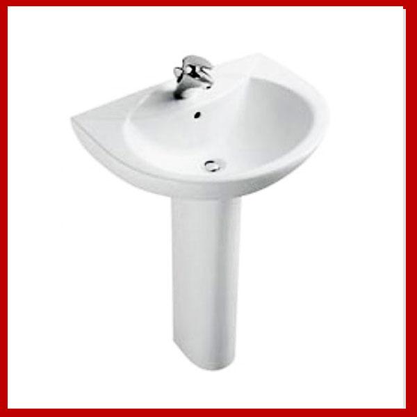 lavabo-colonne